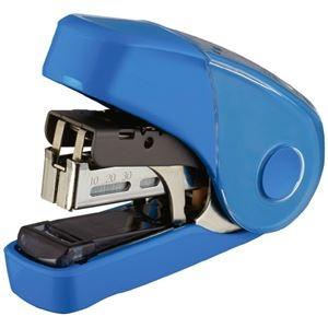 その他 その他 (まとめ)マックス サクリフラット HD-10FL3K ブルー サクリフラット 5個 ブルー【×10セット】 ds-2181044, スーツのアウトレット工場:124dc7df --- sunward.msk.ru