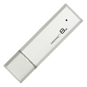 【送料無料】(まとめ)HIDISC USB3.0キャップ式USB 8G HDUF114C8G3【×30セット】 (ds2181369) その他 (まとめ)HIDISC USB3.0キャップ式USB 8G HDUF114C8G3【×30セット】 ds-2181369