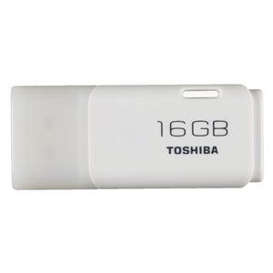 その他 (まとめ)東芝 USBメモリー 16GB TNU-A016G【×30セット】 ds-2181376