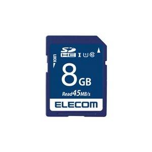 【送料無料】(まとめ)エレコム SDHCメモリカード 8GB MF-FS008GU11R【×30セット】 (ds2181378) その他 (まとめ)エレコム SDHCメモリカード 8GB MF-FS008GU11R【×30セット】 ds-2181378