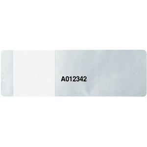 その他 (まとめ)サンワサプライ 成りすまし防止セキュリティシールSL-4H-50【×5セット】 ds-2181525