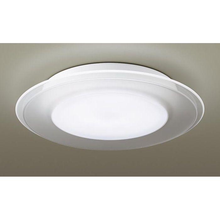 パナソニック LEDシーリングライト8畳用BT LGBX1109
