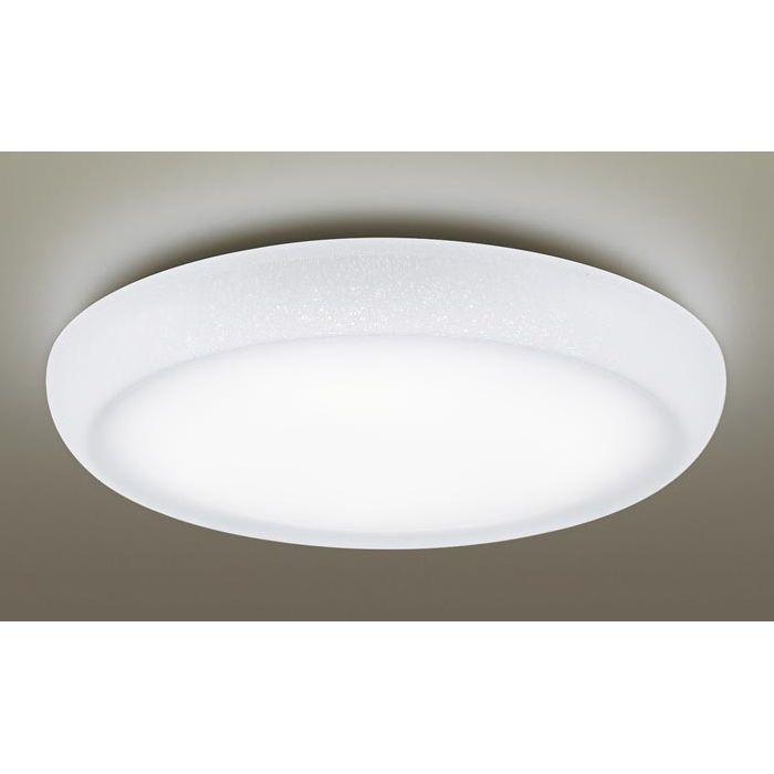 パナソニック LEDシーリングライト10畳用調色 LGBZ2612