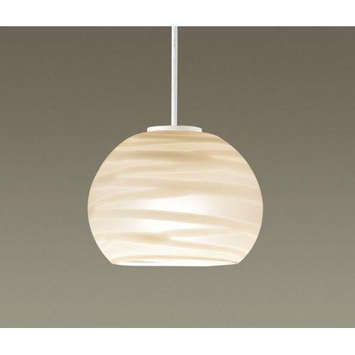 パナソニック LEDペンダント60形電球色 LGB11084LE1