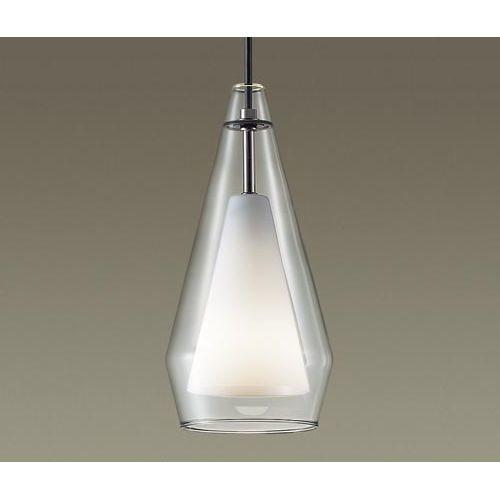 パナソニック LEDペンダント40形電球色 LGB15455