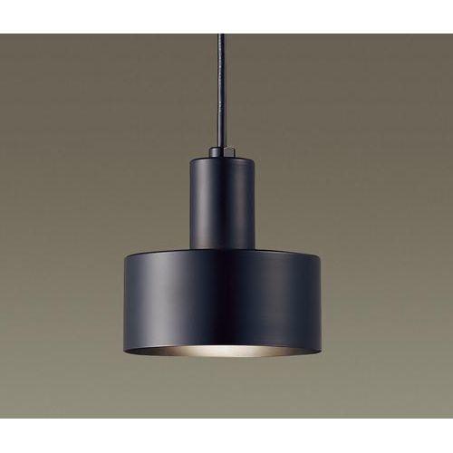 パナソニック LEDペンダント40形温白色 LGB15467:激安!家電のタンタンショップ