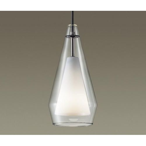 パナソニック LEDペンダント40形電球色 LGB16455