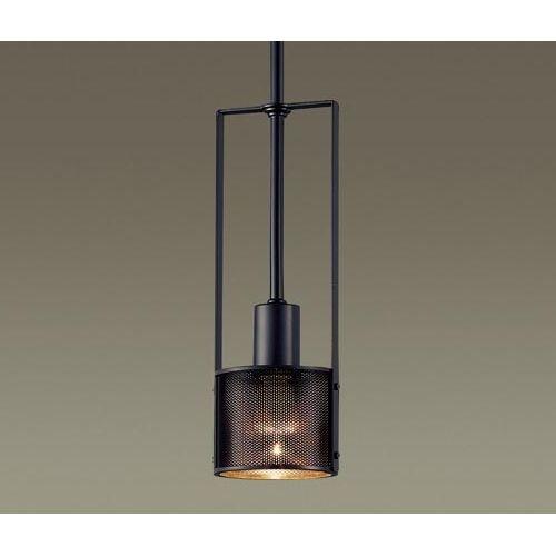 パナソニック LEDペンダント25形電球色 LGB16461