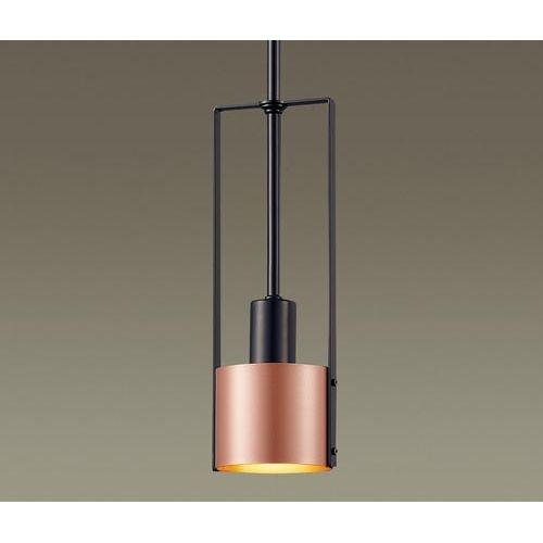 パナソニック LEDペンダント40形電球色 LGB16462
