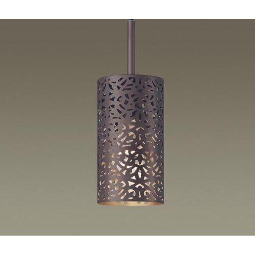 パナソニック LEDペンダント25形電球色 LGB16470