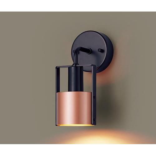 パナソニック LEDブラケット40形電球色 LGB81612
