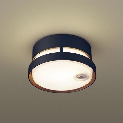 パナソニック LEDシーリングライト40形電球色 LGWC56020BF