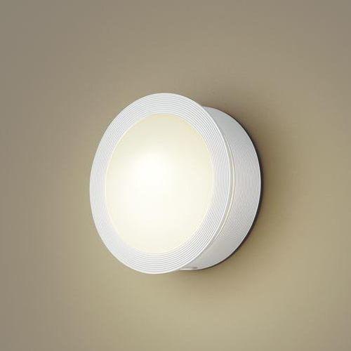 パナソニック LEDポーチライト40形電球色 LGWC85070U