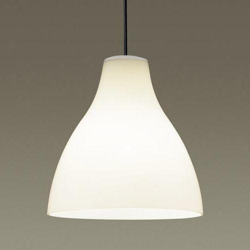 パナソニック LEDペンダント100形電球色 LGB15345