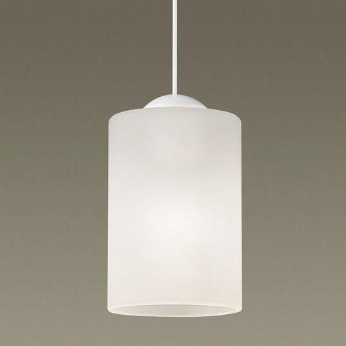 パナソニック LEDペンダント100形電球色 LGB15353