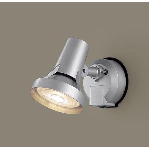 パナソニック LEDスポットライト150形電球色 LGWC40115