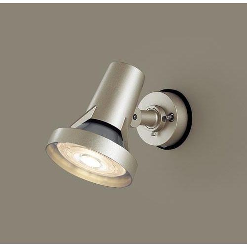 パナソニック LEDスポットライト150形電球色 LGW40116