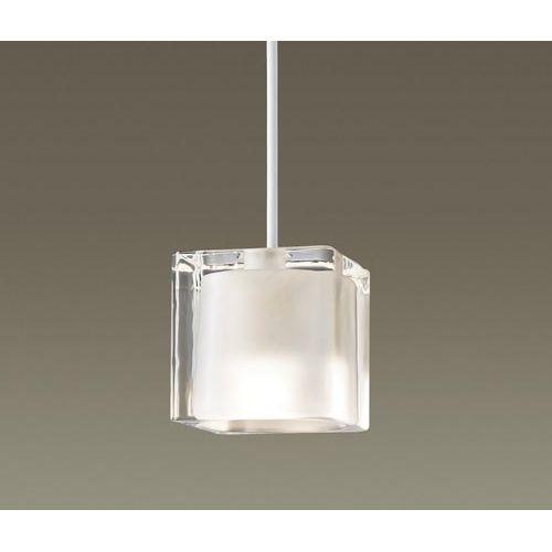 パナソニック LED60形ペンダントシンクロ ダクト LGB10631KLU1