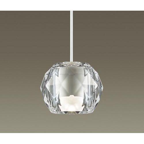 パナソニック LED60形ペンダントシンクロ ダクト LGB10633KLU1