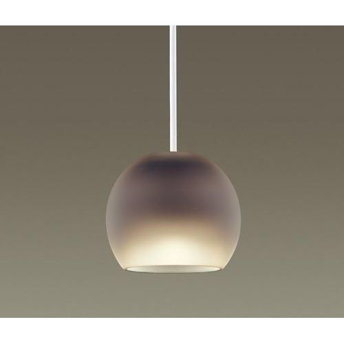 パナソニック LED60形ペンダントシンクロ 埋込 LGB10718KLU1