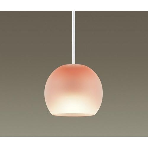 パナソニック LED60形ペンダントシンクロ 埋込 LGB10719KLU1