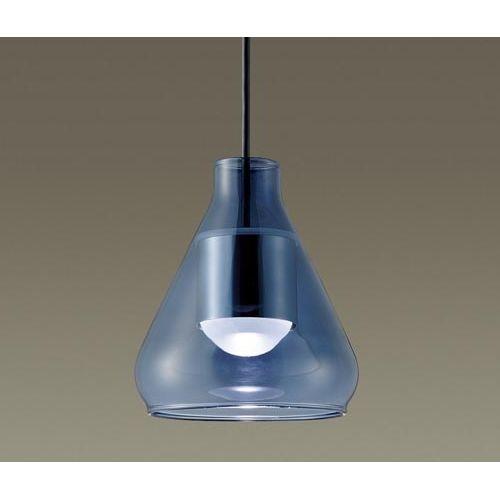 パナソニック LEDペンダント LGB16724LE1