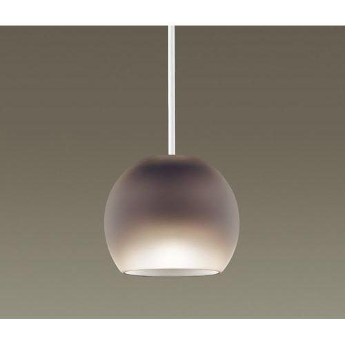 パナソニック LEDペンダント LGB16754LE1