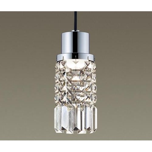 パナソニック LEDペンダント LGB16786LE1