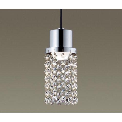パナソニック LEDペンダント LGB16787LE1