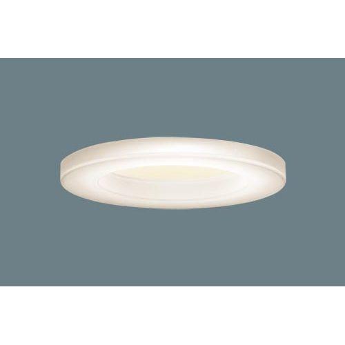 パナソニック LED100形ダウンライト調色集光枠 LGB71072KLU1