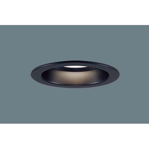 パナソニック SP付DL多灯用子器黒100形拡散電球色 LGB79207LB1