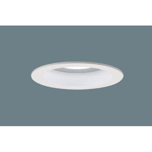 パナソニック SP付DL多灯用子器白100形集光昼白色 LGB79210LB1