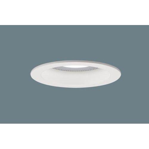 パナソニック SP付DL多灯用子器白100形集光温白色 LGB79211LB1