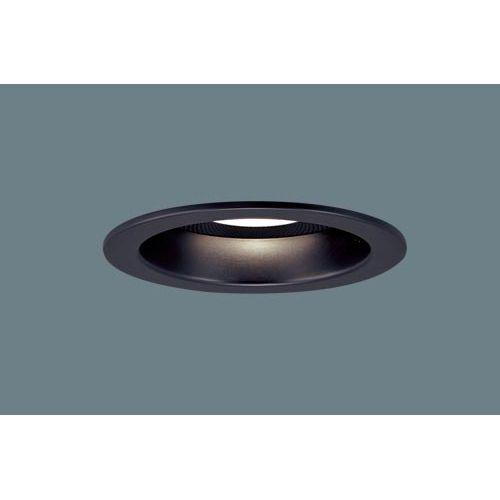 パナソニック SP付DL多灯用子器黒100形集光電球色 LGB79217LB1