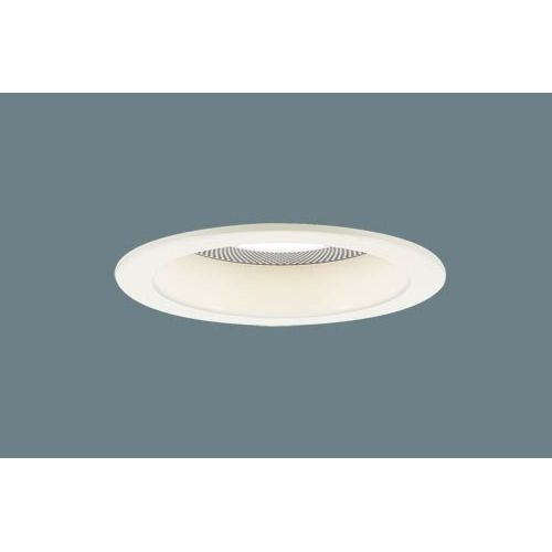 パナソニック SP付DL多灯用子器白60形拡散電球色 LGB79222LB1