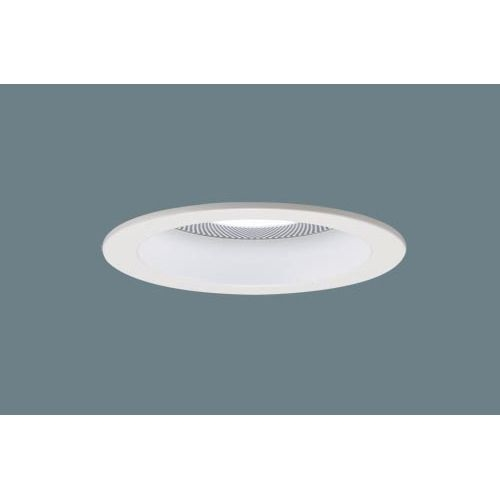 パナソニック SP付DL多灯用子器白60形集光昼白色 LGB79230LB1