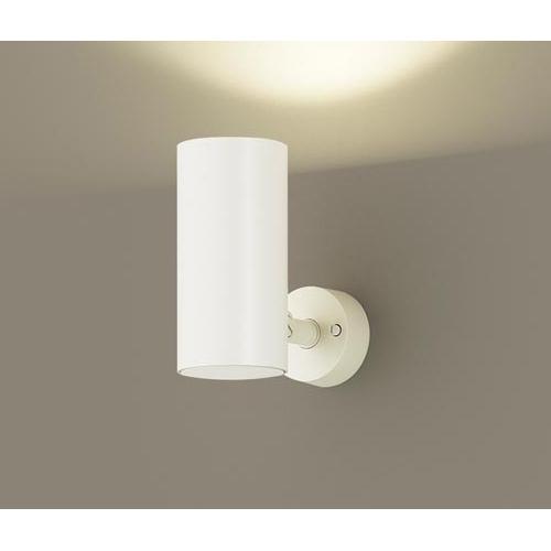 パナソニック LEDスポットライト60形拡散調色 LGB84300LU1