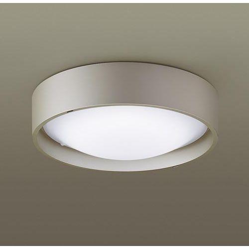 パナソニック LEDシーリングライト丸管30形昼白色 LGW51707YCF1