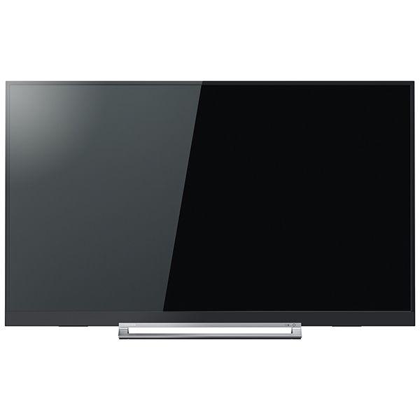 液晶テレビ REGZA 55V型 地上・BS・110度CSデジタル 4K対応 東芝 液晶テレビ REGZA 55V型 地上・BS・110度CSデジタル 4K対応 55Z730X【納期目安:1ヶ月】