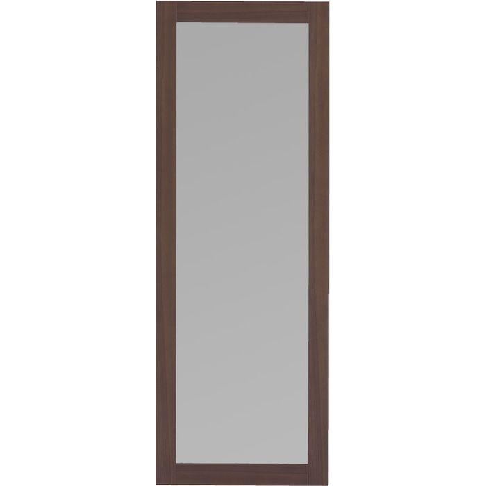 市場(Marche) emo Mirror EMM-3171BR