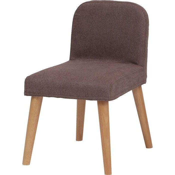 市場(Marche) mona Chair MNC-3205BR-NA