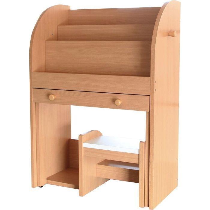 市場(Marche) EHON rack&desk -dire- ILR-3189NA