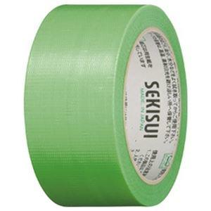 その他 セキスイ マスクライトテープ 緑 1箱(30巻) ds-2182868