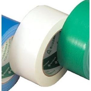 その他 ニチバン カラー布テープ(薄手) ホワイト 1箱(30巻) ds-2184376