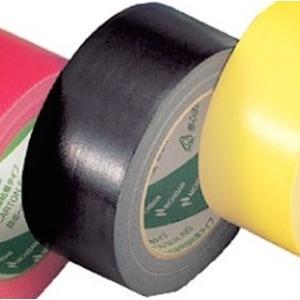 その他 ニチバン ニチバン その他 カラー布テープ(薄手) ブラック ブラック 1箱(30巻) ds-2184379, ヨリシマチョウ:d95edd97 --- sunward.msk.ru