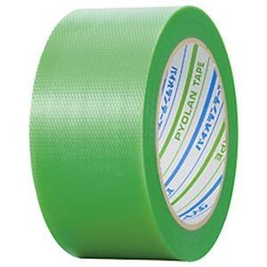 その他 ds-2184402 ダイヤテックス 1箱(30巻) パイオランテープ グリーン グリーン 1巻(幅5cm×長さ25m) 1箱(30巻) ds-2184402, カモウチョウ:107e0f5b --- sunward.msk.ru