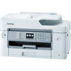 その他 ブラザー インクジェット複合機 MFC-J5630CDW 1台 ds-2185245