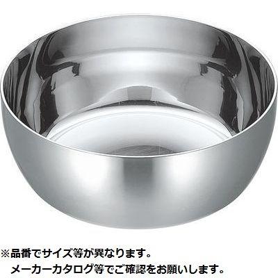 その他 KO 3層鋼クラッド ヤットコ鍋 30cm KND-020142