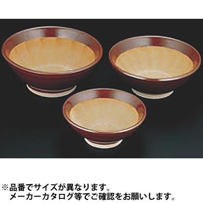 カンダ 茶スリ鉢 尺3寸 05-0164-1211【納期目安:1週間】