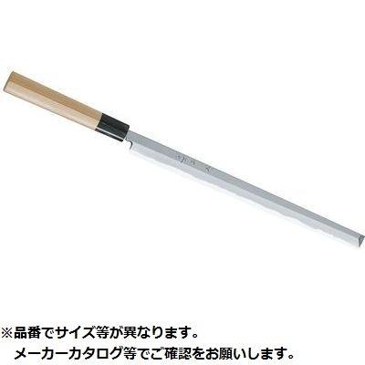 カンダ 神田上作 神田上作 カンダ KND-129039 蛸引 330mm KND-129039, 天瀬町:b8387c48 --- mail.ciencianet.com.ar